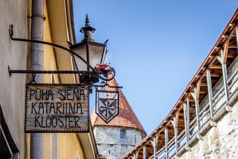 Estonia-Tallinn-Old-Town