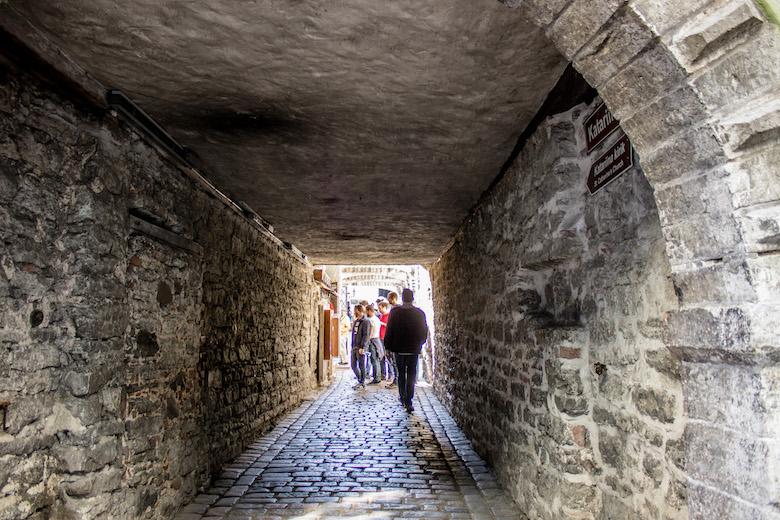 Estonia-Tallinn-Town-Walls-3