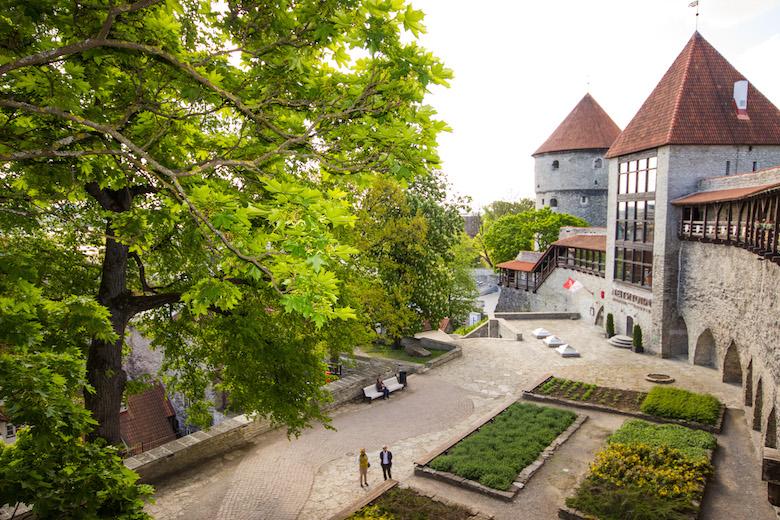 Estonia-Tallinn-Walls-5