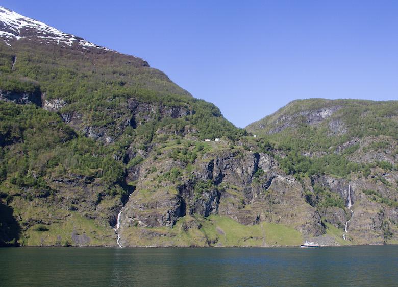 Norway-Flam-fjord-safari-27