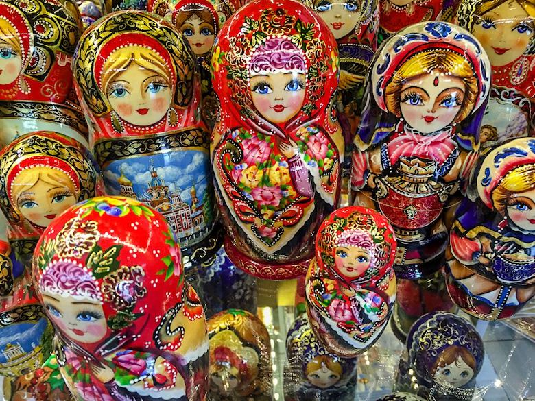 russia visa passport cruise st petersburg