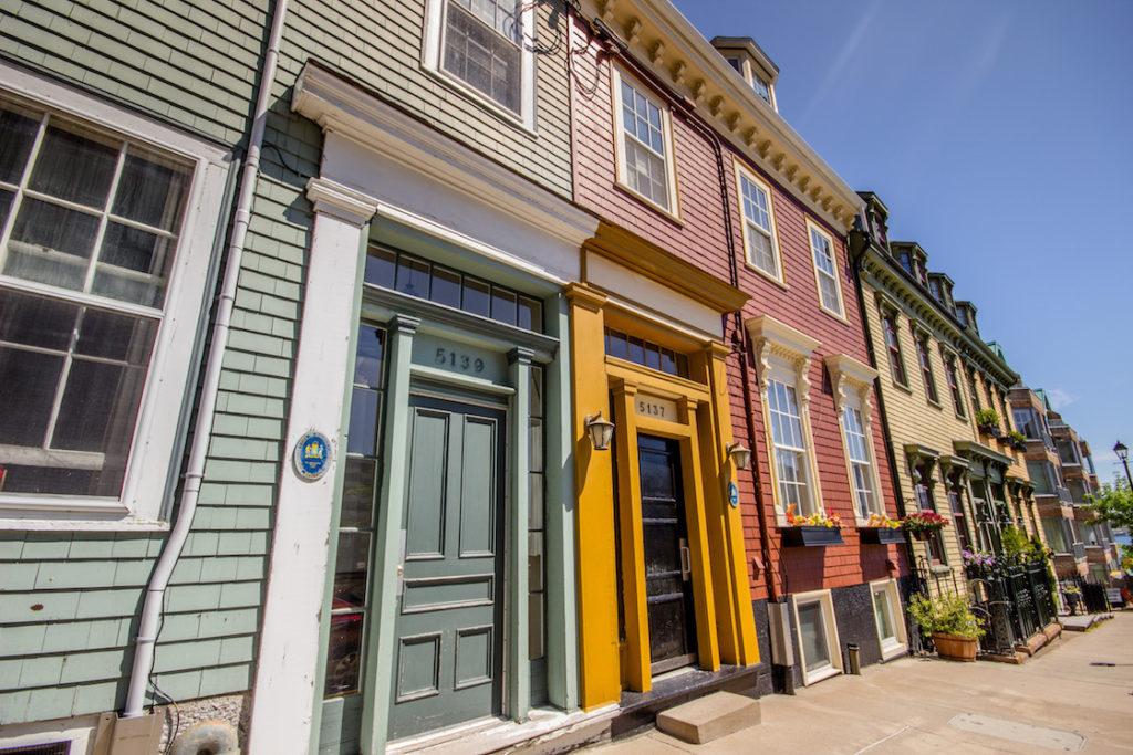 Things to do in Halifax, Nova Scotia, Canada