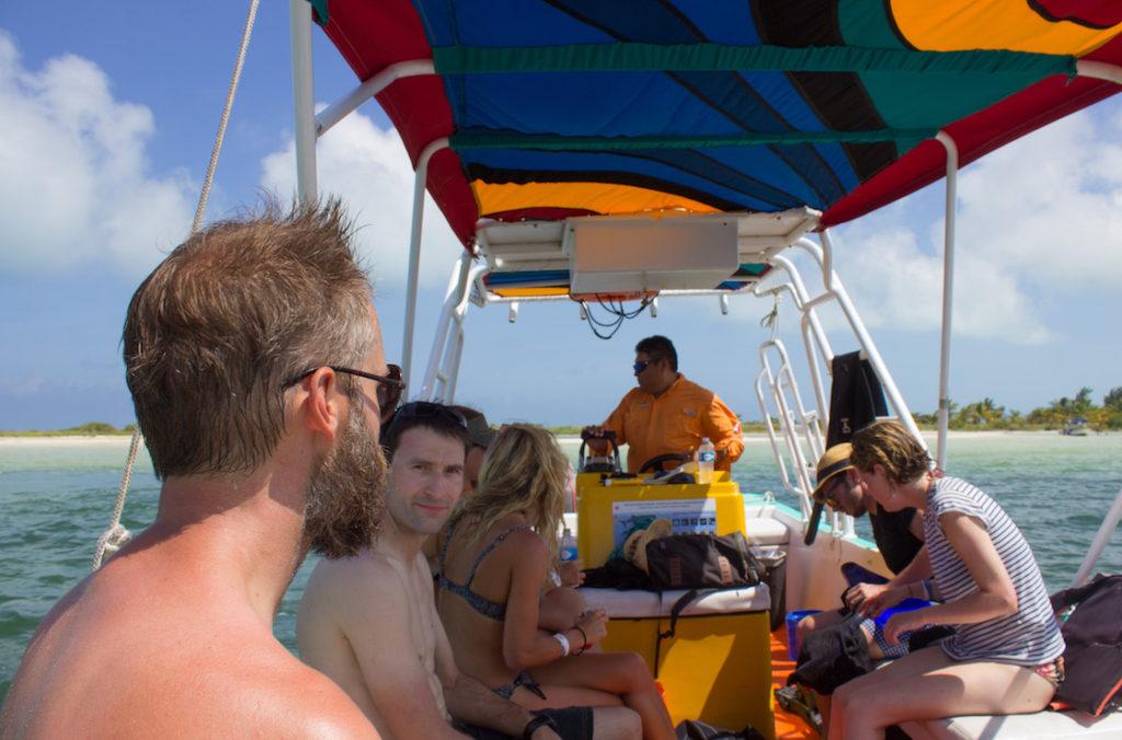 Mexico-Holbox-Boat-5
