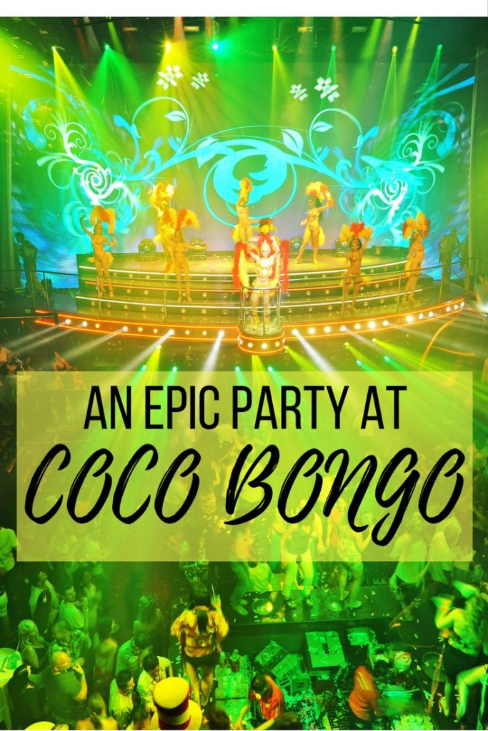 an-epic-party-at-coco-bongo