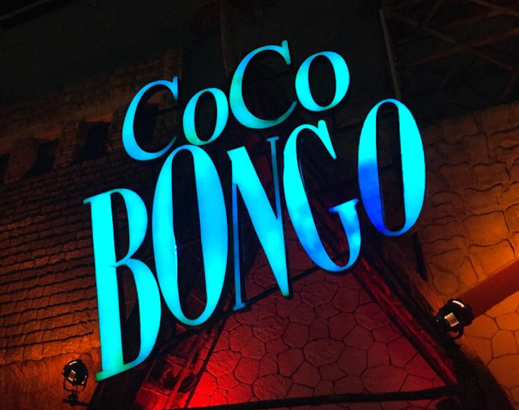 mexico-riviera-coco-bongo