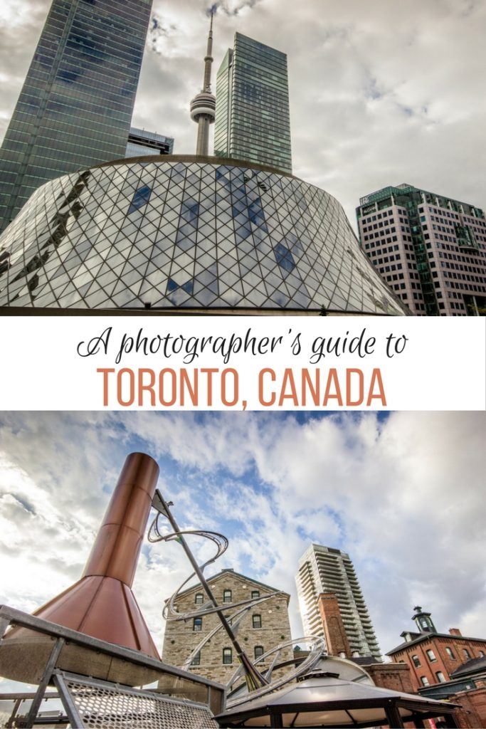 a-photographers-guide-to-toronto
