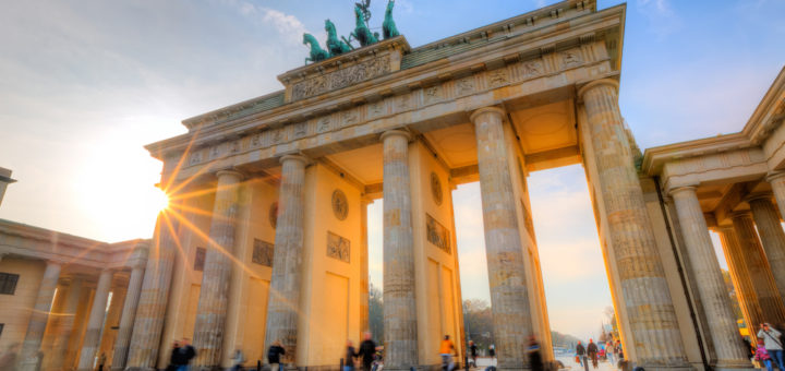 germany-berlin-brandenburg-gate