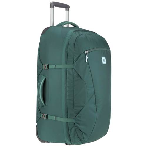 MEC Rolling bag