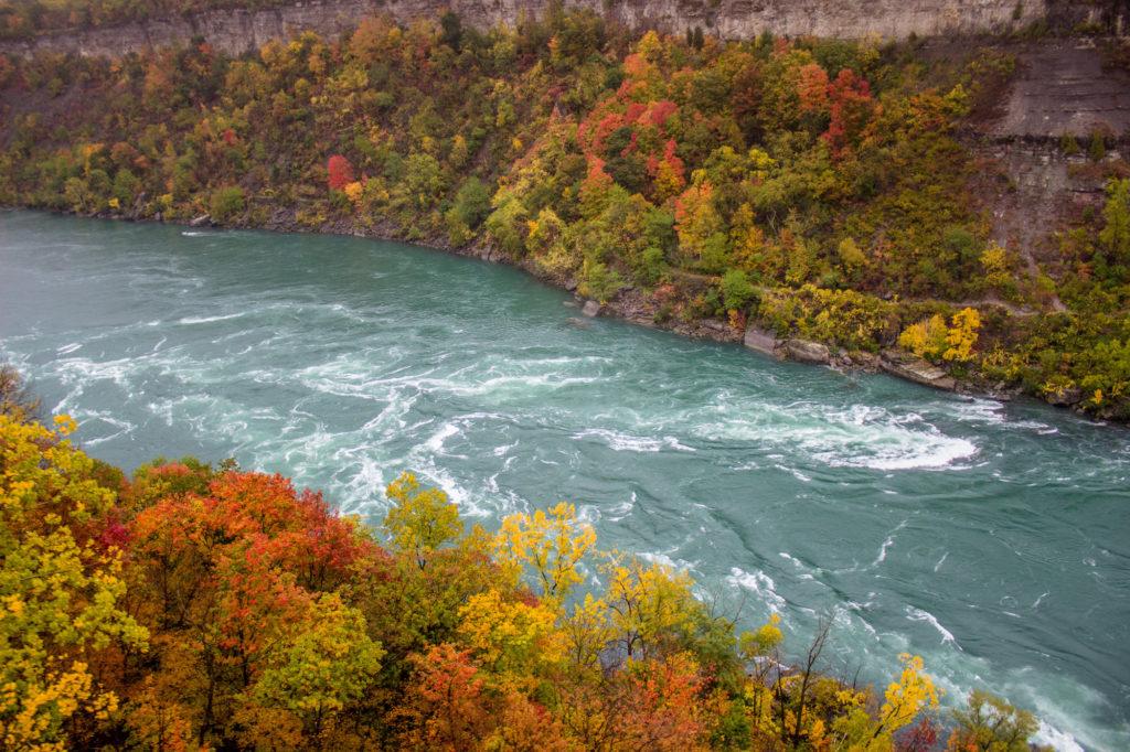 Things to do in Niagara Falls, Ontario, Canada