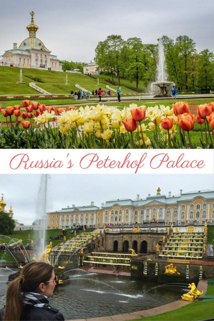 russias-peterhof-palace