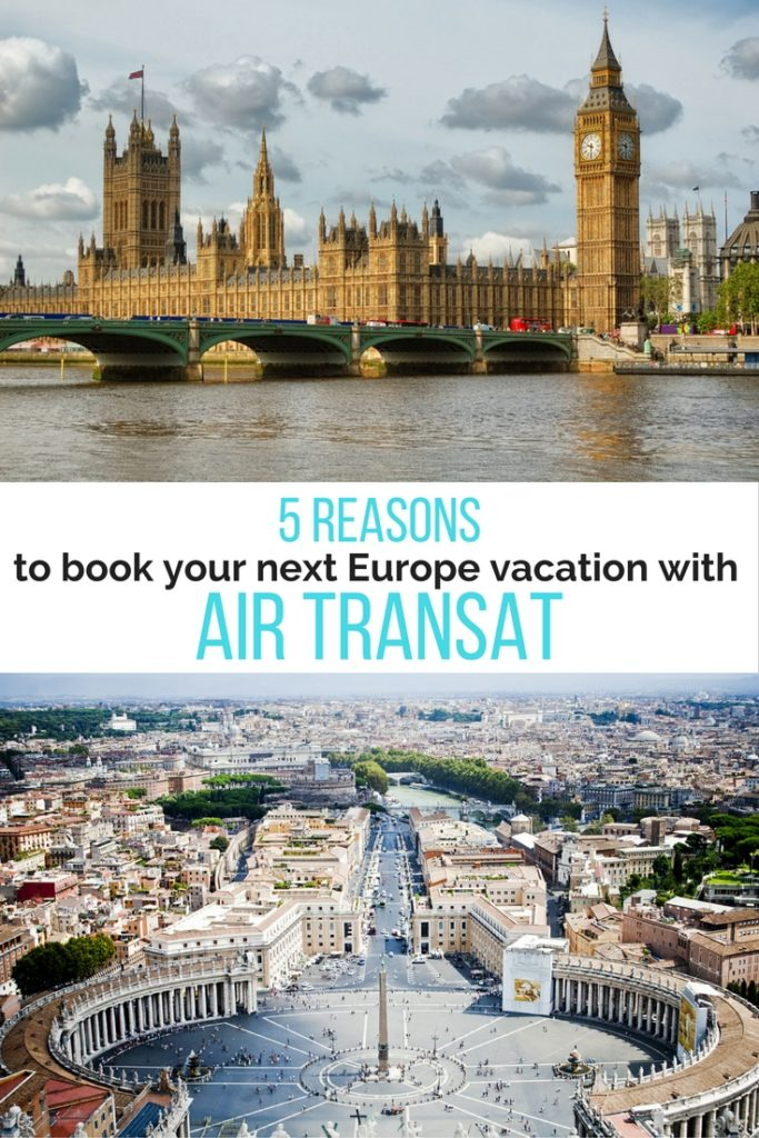 5-reasons-to-book-your-next-europe-vacation-with