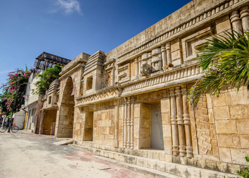 mexico-playa-del-carmen-hotel