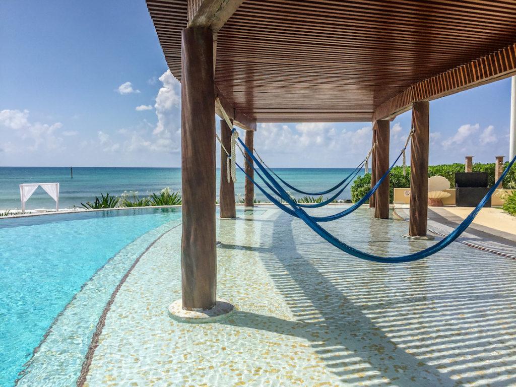 mexico-riviera-maya-resort-7