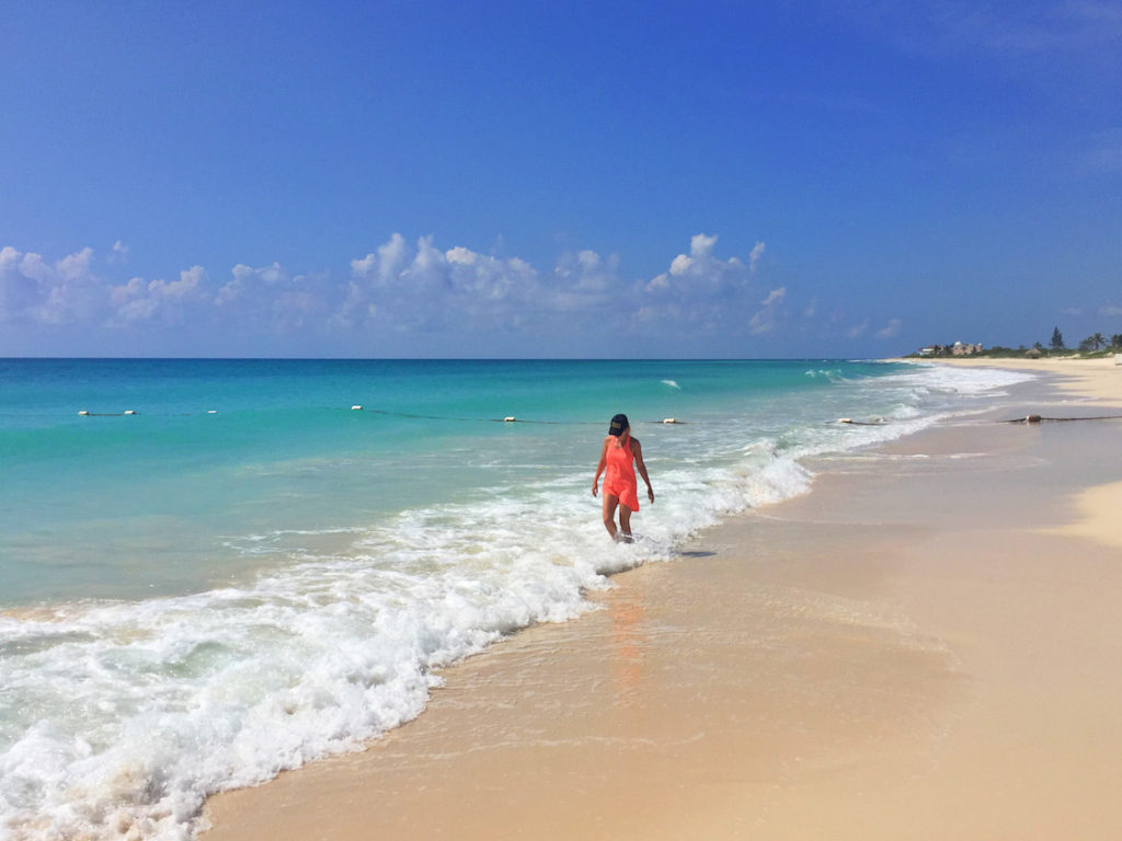 mexico-riviera-maya-resort-tamara-4