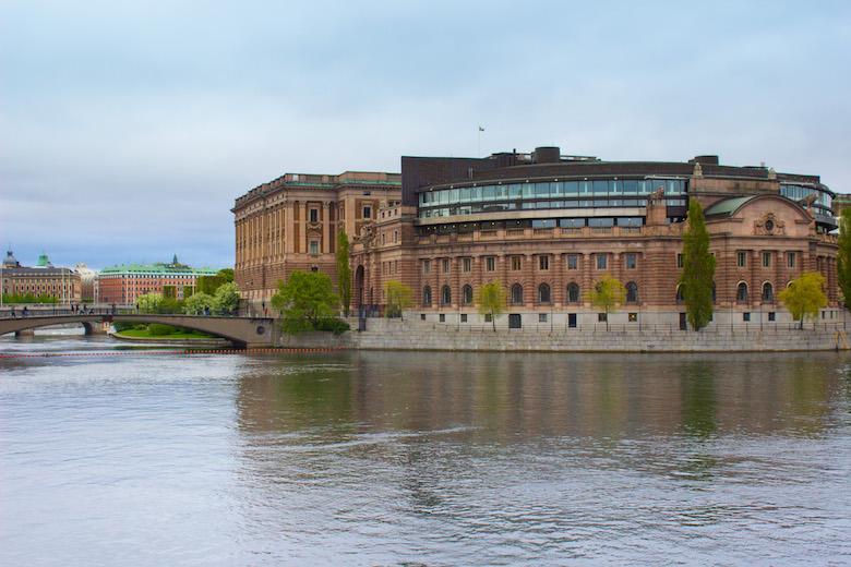 sweden-stockholm-city-2