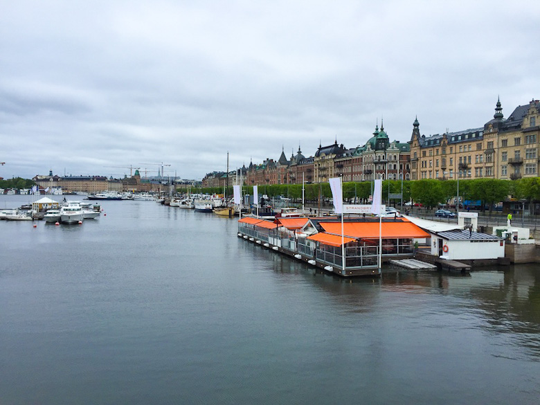 Things to do in Stockholm, Sweden