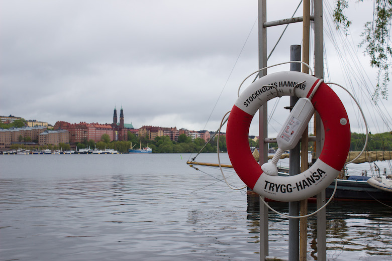 sweden-stockholm-cityscape-5