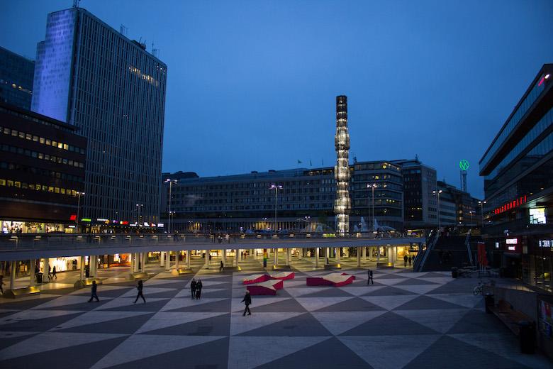 sweden-stockholm-mall