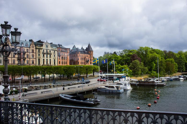 sweden-stockholm-water-2