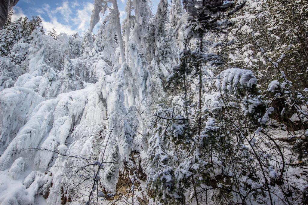 Invermere, BC, Canada